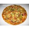 45 Pizza Westland